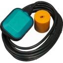 Выключатель поплавковый универсальный Aquatica FS2x3m (779666)