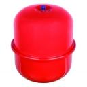 Бак Aquatica для системы отопления 18л