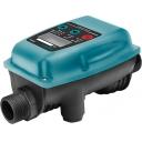 Контроллер давления электронный DSK501 Aquatica (779546)