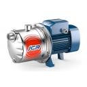 Самовсасывающий насос JCRm 1B-N 0.5кВт H 36 Q 55л/мин