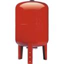 Бак Aquatica 779166 цилиндрический для системы отопления 36 литров