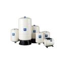 Бак PWB24H Global Water Solutions (Гідроакумулятор)