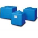 Пластиковый накопительный бак Elbi CB-300