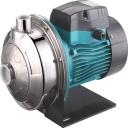 Насос центробежный AMSm210/1.5 Aquatica 1.5кВт Hmax 24м 300л/мин Leo 3,0