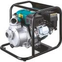 Мотопомпа LGP30-A Aquatica  6,5 л.с Hmax 28.4м Qmax 60м3/ч(4-х тактный)