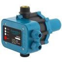 контроллер давления электронный 1.1квт ø1 авт поиск воды aquatica (779557) Aquatica LEO