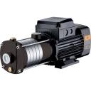 Насос LEO3.0 многоступенчатый горизонтальный 1.5кВт Hmax 38,8м Qmax 200л/мин(775658)