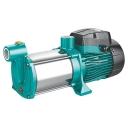 Насос LEO 5ACm100S многоступенчатый 0,9кВт Hmax 52,5м 100 л/мин 775416