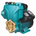 интеллект. станция водоснабжения 0.75квт hmax 63м qmax 48л/мин + рег давления leo 3.0 Aquatica LEO