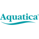Aquatica LEO