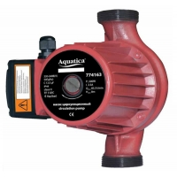 насос циркуляционный gpd32-12/220 aquatica hmax12м qmax190л/мин 220мм Aquatica LEO