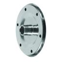 Фланец для Гидроаккумулятора Aquatica 779522 (сталь)