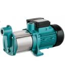 Насос Aquatica центробежный многоступенчатый 0,6кВт  Hmax 33,5м 80л/мин
