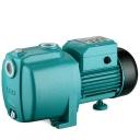 Насос Aquatica центробежный многоступенчатый 0,6кВт Hmax 48м 80л/мин
