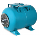 Гидроаккумулятор горизонтальный 50л Aquatica