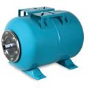 Гидроаккумулятор Aquatica горизонтальный 100л