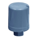 Реле давления 1,4-2,2 бар(гайка) Aquatica