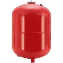 Гидроаккумулятор Aquapress ACR 2 V 6 бар