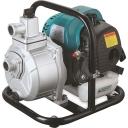 Мотопомпа LGP10 Aquatica 1,6 л.с. Hmax 34м Qmax 4м3/ч (2-х тактный)